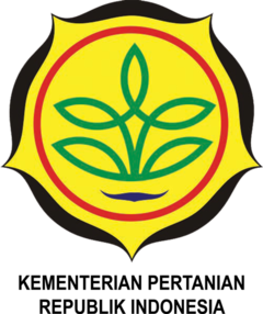 Ministry of Agriculture of the Republic of Indonesia
