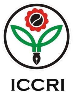 ICCRI