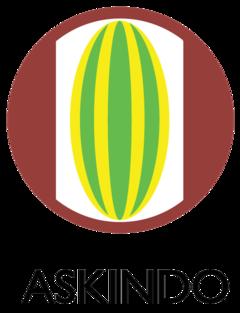 ASKINDO