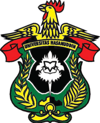 Hasanuddin University
