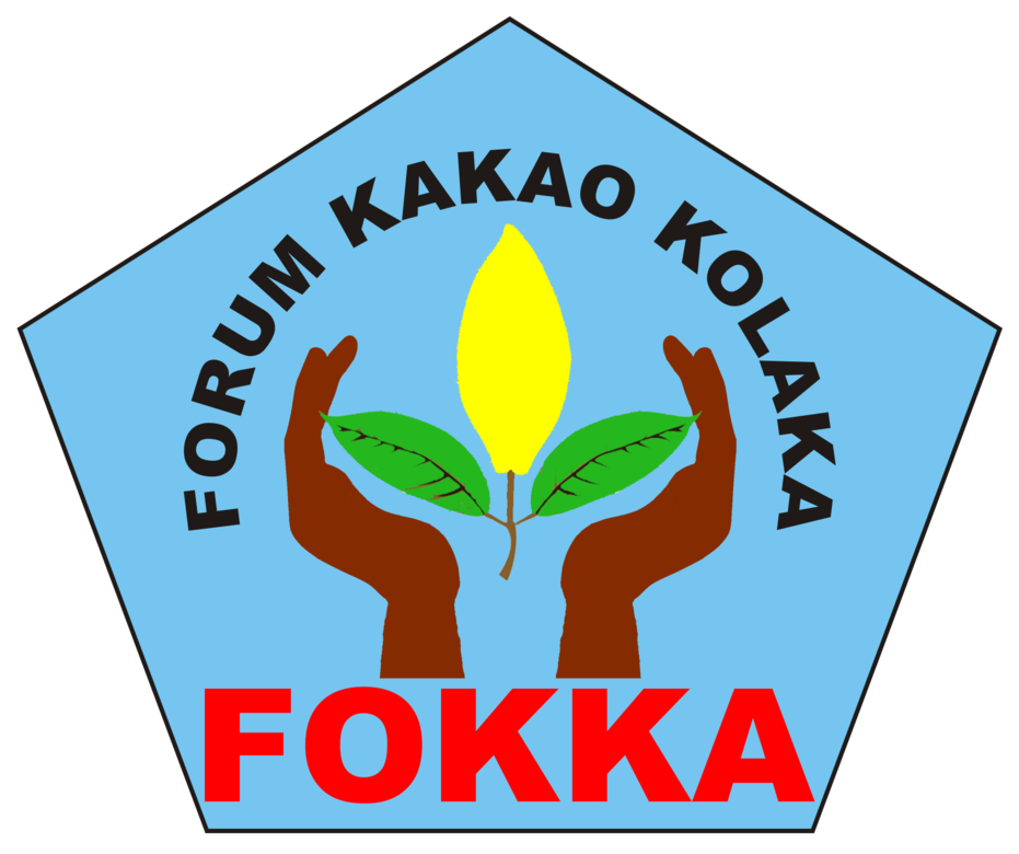 Cocoa Forum of Kolaka