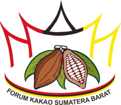 Cocoa Forum of West Sumatera