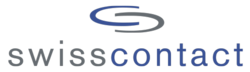 SCPP-Swisscontact